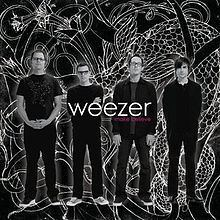 Make Believe (Weezer album) httpsuploadwikimediaorgwikipediaenthumb7