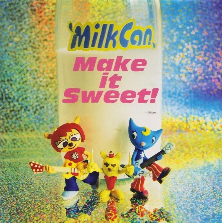 Make It Sweet! 2bpblogspotcomweNYZPRdnW8VNT93Xq6puIAAAAAAA
