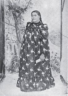 Makea Takau Ariki httpsuploadwikimediaorgwikipediacommonsthu