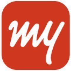 MakeMyTrip httpspbstwimgcomprofileimages8111842984389