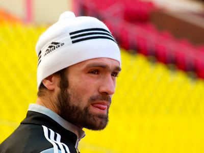 Makhach Gadzhiyev imgchampionatcomnewsbigwdmakhachgadzhiev1