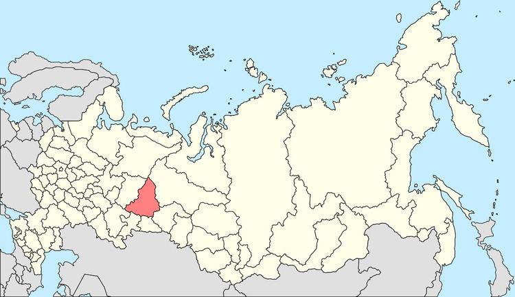 Makhnyovo