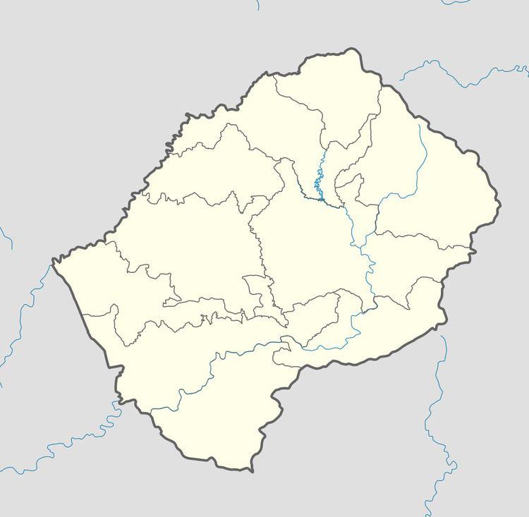 Makhunoane