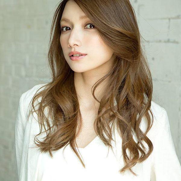 Maki Goto Japanese Singer Maki Goto Nihon Girls