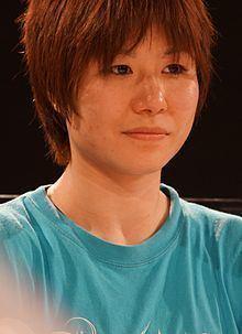 Maki Narumiya httpsuploadwikimediaorgwikipediacommonsthu
