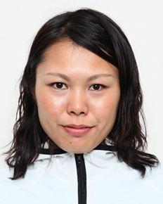 Maki Tsuji wwwjocorjpgamesolympicsochisportsspeedtea
