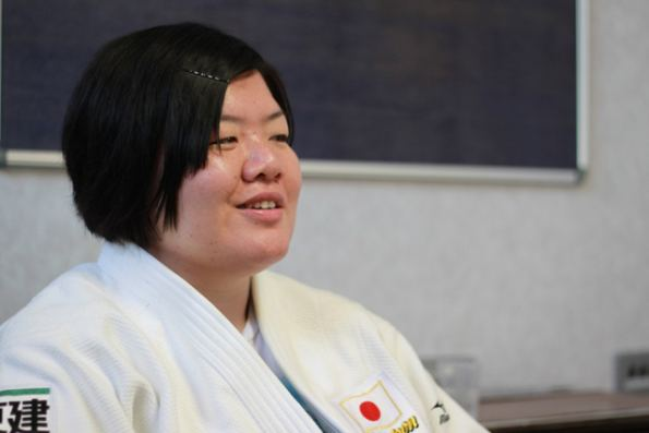 Maki Tsukada diversejapanfileswordpresscom201204makitsuk