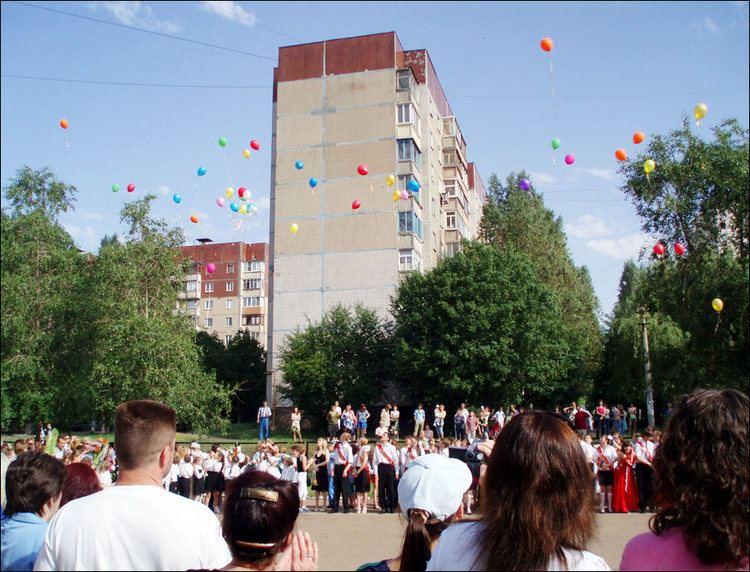 Makiivka in the past, History of Makiivka