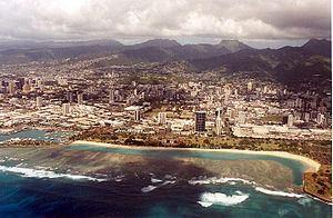 Makiki httpsuploadwikimediaorgwikipediacommonsthu
