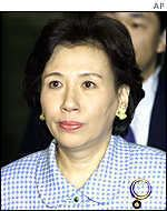 Makiko Tanaka newsbbccoukolmedia1295000images1298219tan