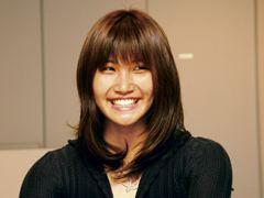 Makiko Tomita wwwyomiuricojpadvwolphotoeducationpeople1