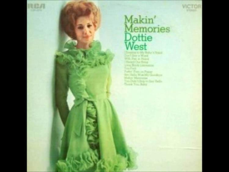 Makin' Memories (album) httpsiytimgcomviS9SgqiwD1omaxresdefaultjpg