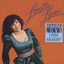 Making Love from Memory httpsuploadwikimediaorgwikipediaenthumb9