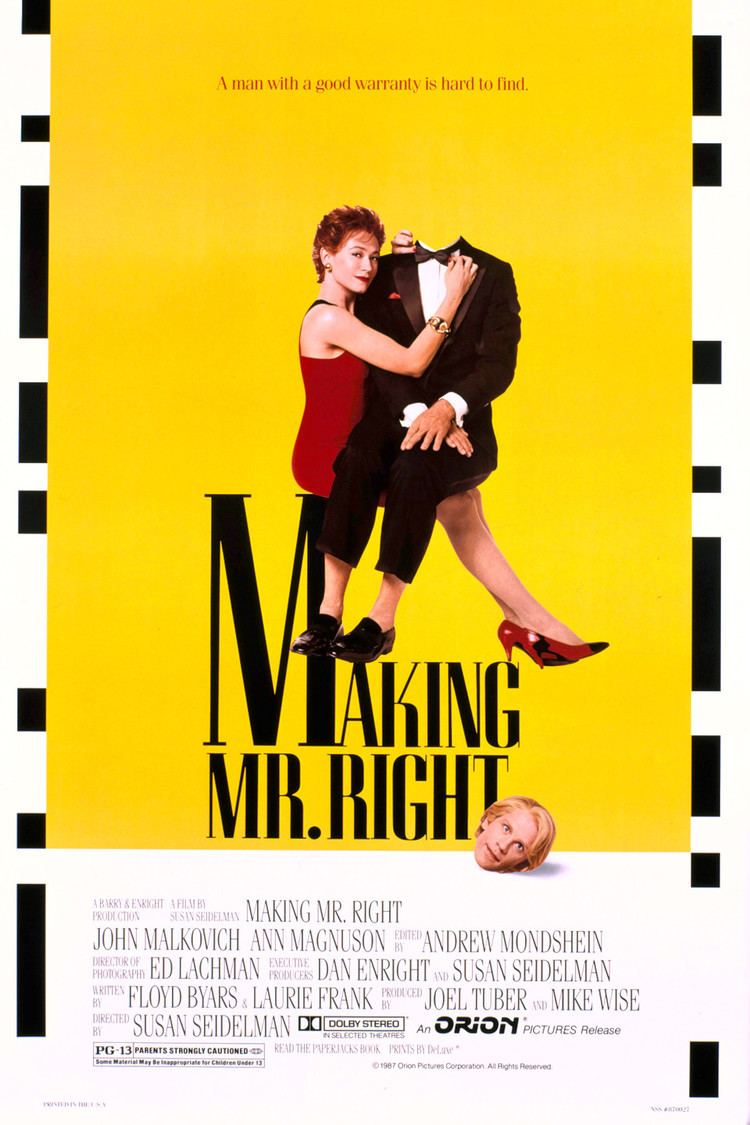 Making Mr. Right wwwgstaticcomtvthumbmovieposters9876p9876p