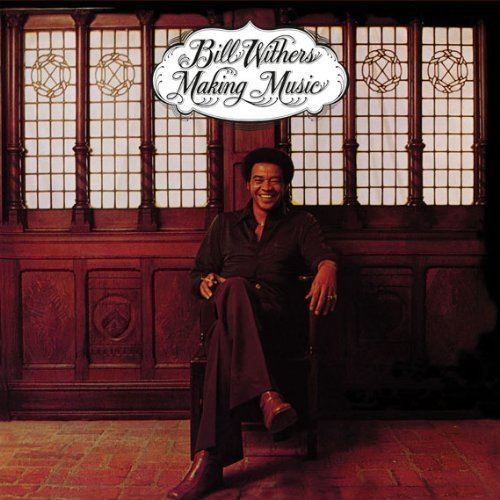 Making Music (Bill Withers album) httpsimagesnasslimagesamazoncomimagesI5