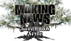 Making News: Savannah Style httpsuploadwikimediaorgwikipediaenthumb1