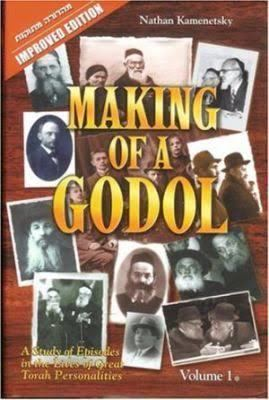 Making of a Godol t1gstaticcomimagesqtbnANd9GcRxgNMwYzuuABPKZB