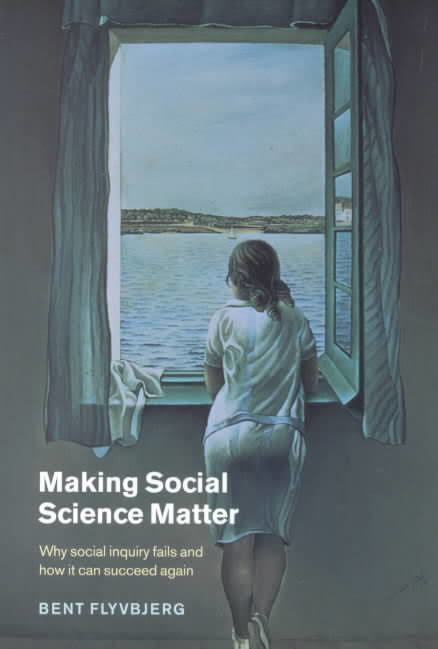 Making Social Science Matter t1gstaticcomimagesqtbnANd9GcQnnlzbJYo6mLnOfM