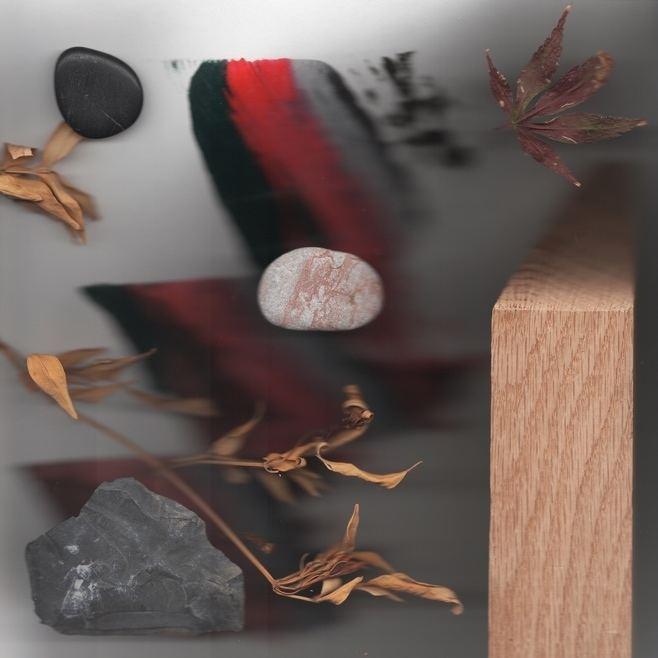 Making Time (album) cdnpitchforkcomalbums22456c1915314jpg