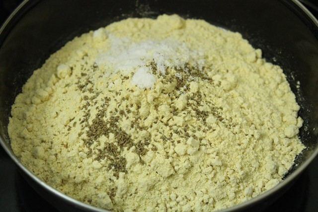 Makki di roti makki di roti recipe how to make punjabi makki di roti recipe