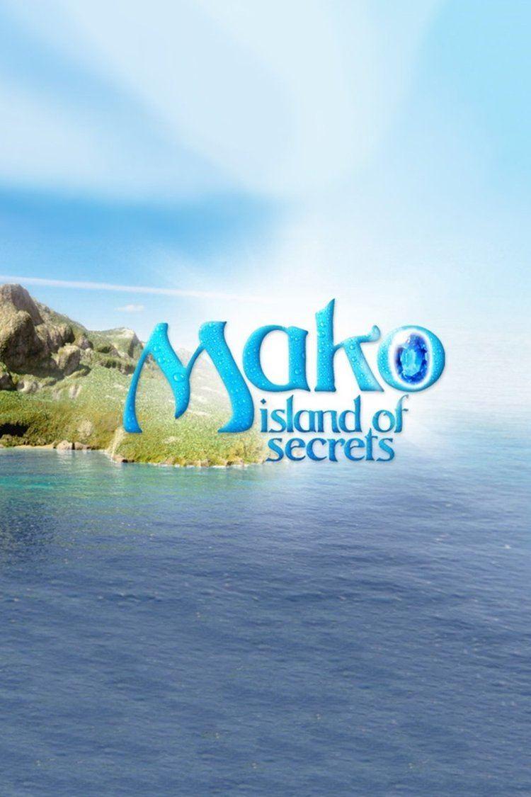 Mako Island Of Secrets Alchetron The Free Social Encyclopedia