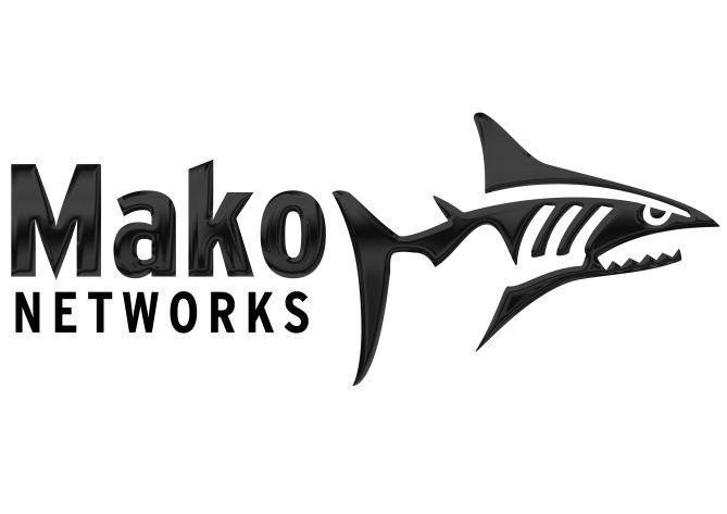 Mako Networks httpscachewebnztegovtnzvBjRIowmedia53093