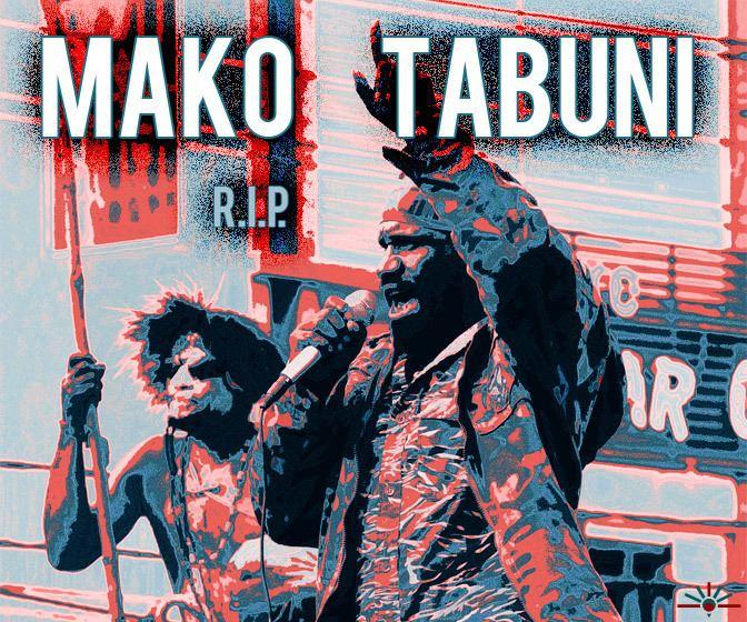 Mako Tabuni akrockefellercomwpcontentuploads201206mako