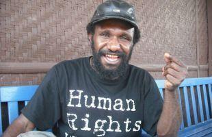 Mako Tabuni Musa Mako Tabuni Sang Pejuang Pembebasan Bangsa Papua Barat room