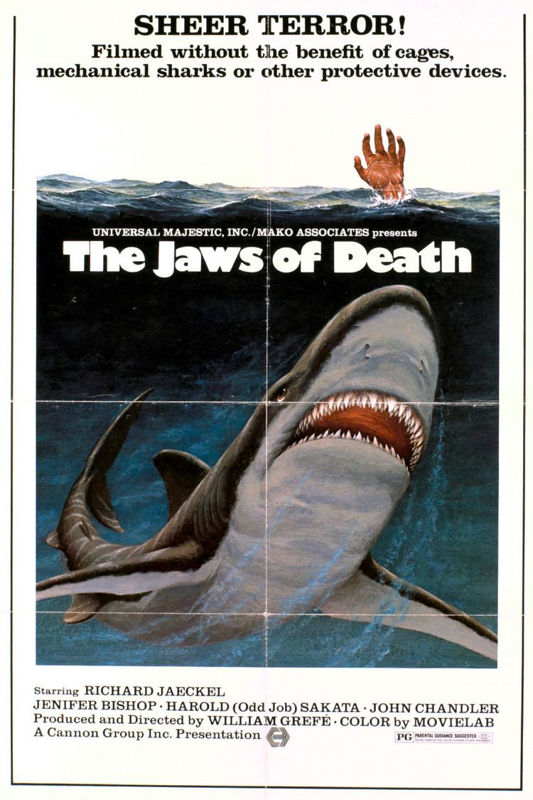 Mako: The Jaws of Death wwwgstaticcomtvthumbmovieposters3497p3497p