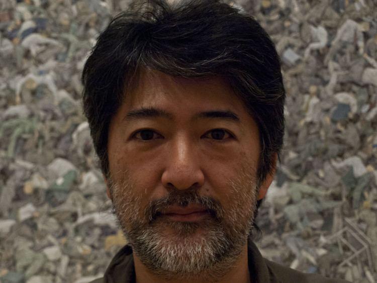 Makoto Aida themicrogiantcomwpcontentuploads201212tumbl