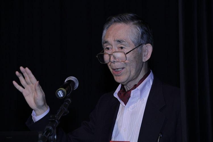 Makoto Itoh httpswwwufmgbronlinearquivosanexosMakotoJPG
