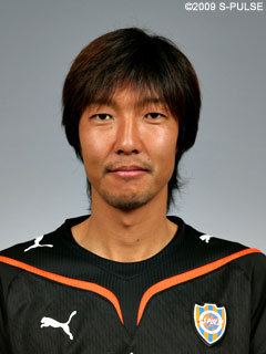 Makoto Kakegawa wwwspulsecojpuploadsnewscolumnsimg2009121