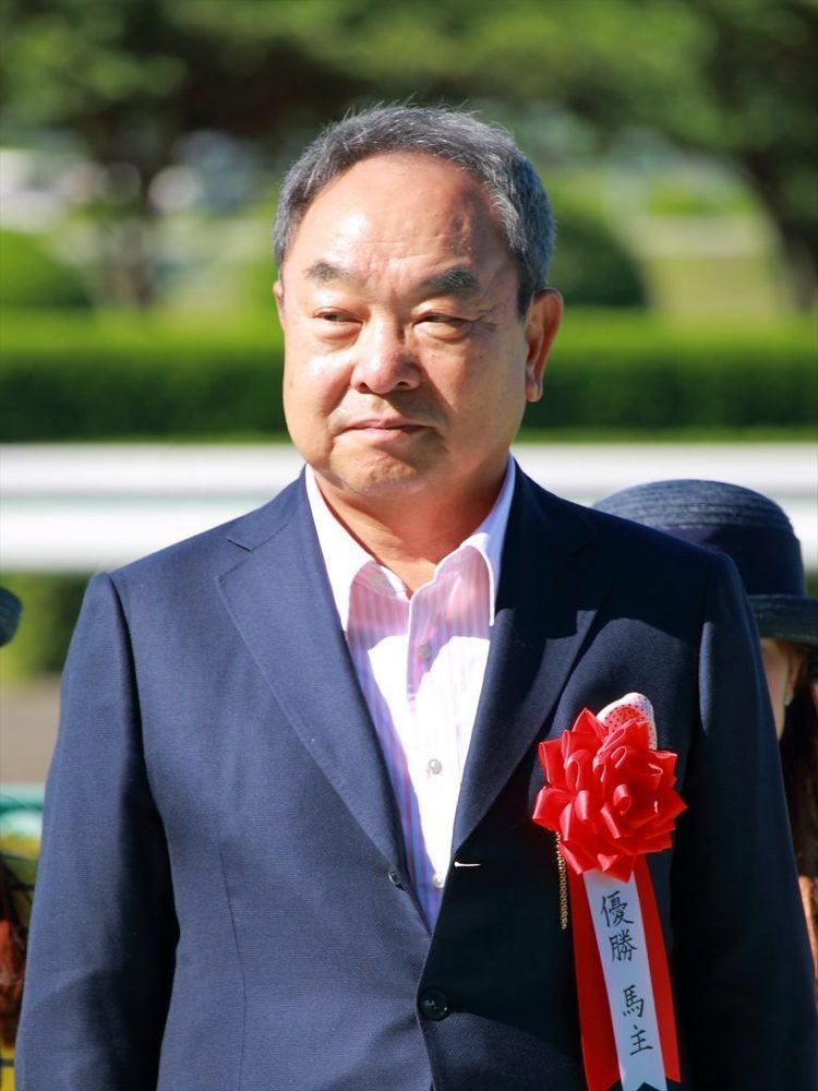Makoto Kaneko (businessman) httpscdnkeibaheadlinecom201605MakotoKane