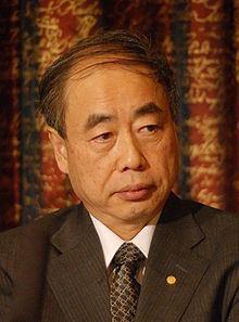 Makoto Kobayashi (physicist) httpsuploadwikimediaorgwikipediacommonsthu