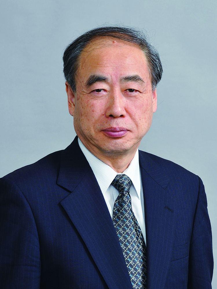 Makoto Kobayashi (physicist) Nagoya University World Class Researchers