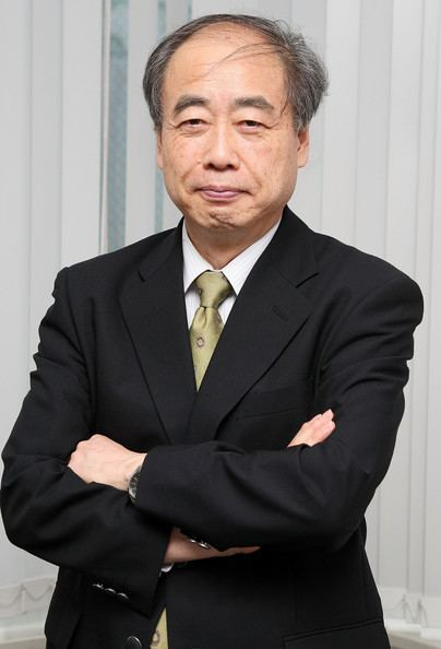 Makoto Kobayashi (physicist) Makoto Kobayashi Pictures Japanese Scientists Share