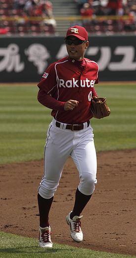 Makoto Moriyama httpsuploadwikimediaorgwikipediacommonsthu