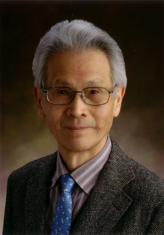 Makoto Shinohara wwwiscmorgsitesdefaultfilescomposerJapanMa