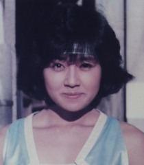 Makoto Sumikawa staticibehindthevoiceactorscombehindthevoiceact