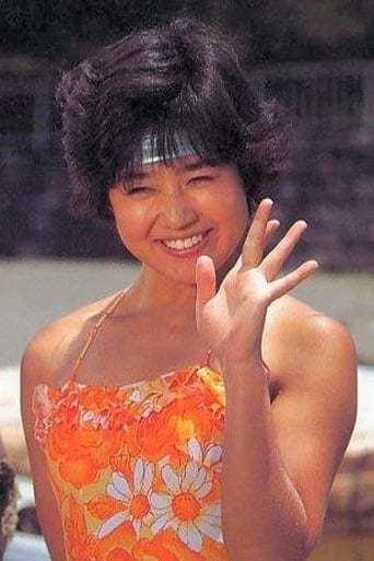 Makoto Sumikawa Makoto SumikawaMTDb