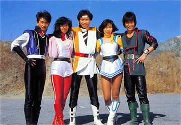 Makoto Sumikawa Sukeban Boy Related Keywords amp Suggestions Sukeban Boy Long Tail