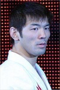 Makoto Takimoto www3cdnsherdogcomimagecrop200300imagesfi