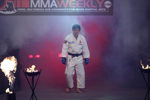 Makoto Takimoto Makoto Takimoto MMA Fighter Page Tapology