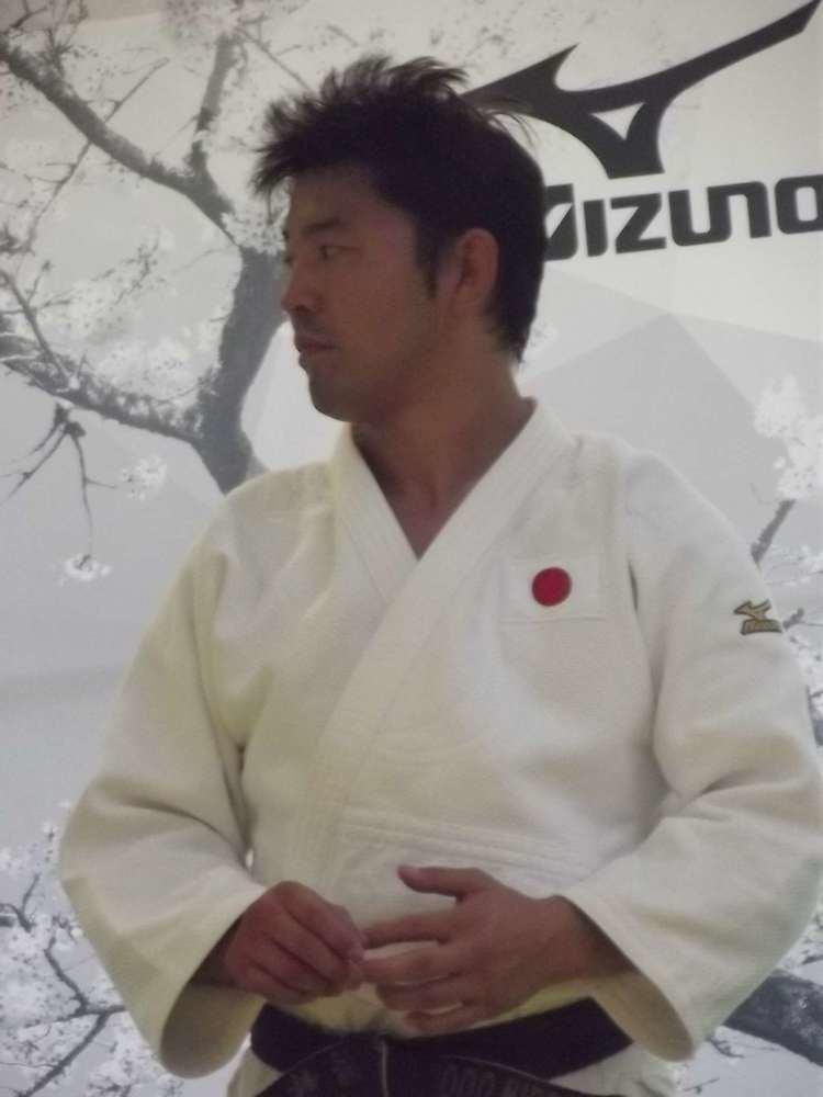 Makoto Takimoto Judo Reims Mtropole JRM