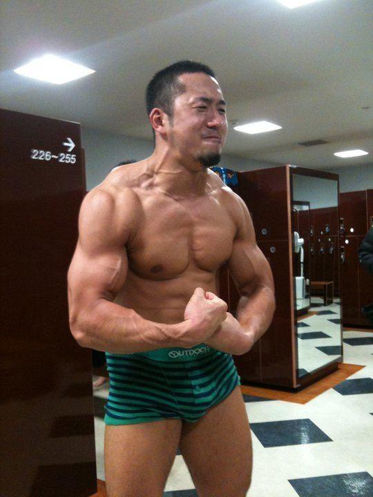 Makoto Uehara httpsstatamebajpuserimages2011020218mako
