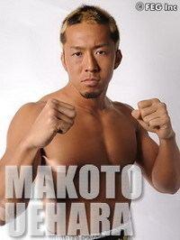 Makoto Uehara k1sportdegalleryfighters2053bjpg