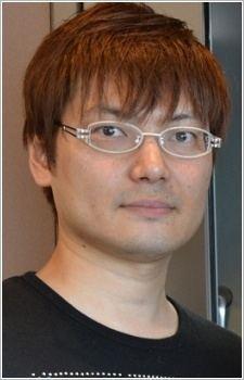 Makoto Uezu httpsmyanimelistcdndenacomimagesvoiceactor