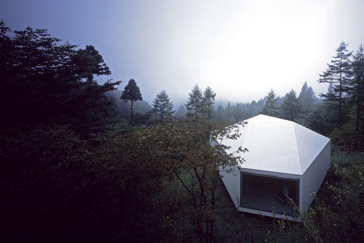 Makoto Yamaguchi Makoto Yamaguchi Design