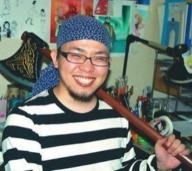 Makoto Yukimura staticcomicvinecomuploadsscalesmall7719753