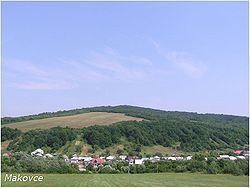 Makovce httpsuploadwikimediaorgwikipediacommonsthu